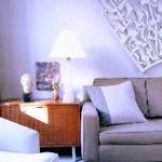 Gabriel De La Portilla Design